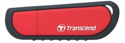16GB Transcend JetFlash V70 - AntiSoc