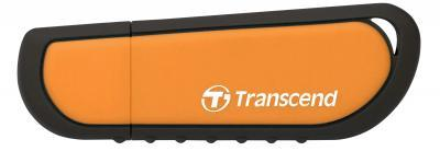 8GB Transcend JetFlash V70 - AntiSoc