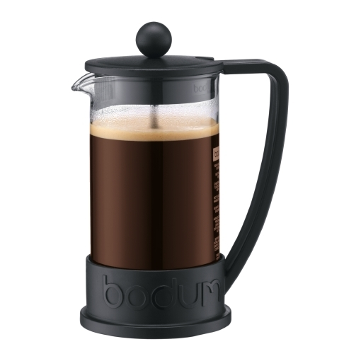 Cafetiera Bodum de 350ml