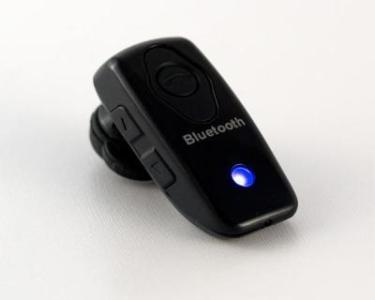 Casti Bluetooth Neon BT V2.0 Ultra-compact
