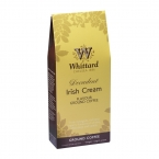 Cafea Whittard Irish Cream
