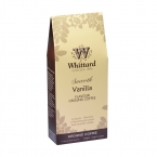 Cafea Whittard Smooth Vanilla