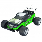 RC truggy'