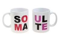 Set Cani Soul Mate'