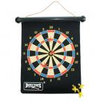 Set de Darts Magnetic'