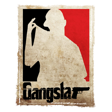 Gangstar HD