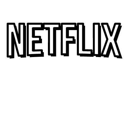 Jumate din Netflix and Chill - Netflix