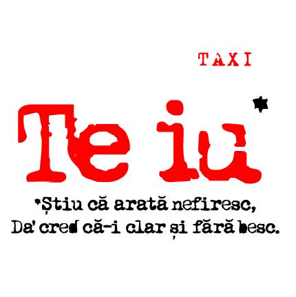 http://www.tu.ro/i/tricouri/bigprev/taxi-alb.png