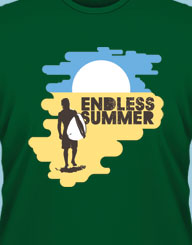 Endless Summer'