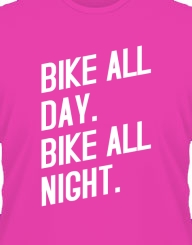 Bike All Day'