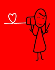 Love Phone (Fata)'