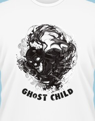 Ghost Child