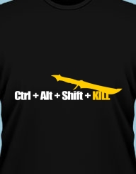 CTRL-ALT-SHIFT-KILL'