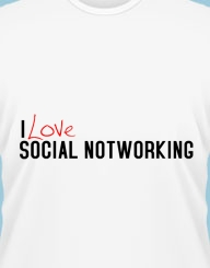 Social NOTWorking