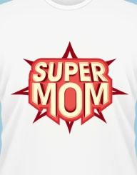 Super MOM HD