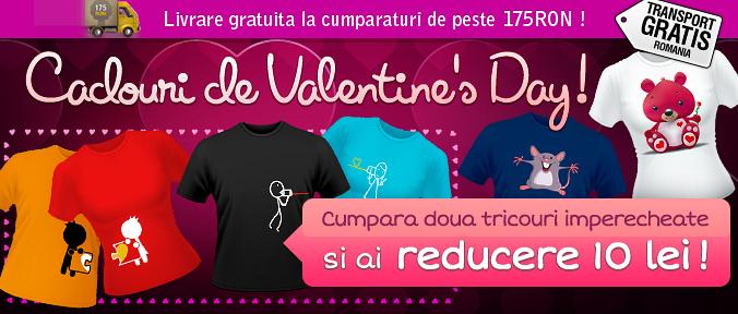 TU.ro - Cadouri funny de Valentines Day